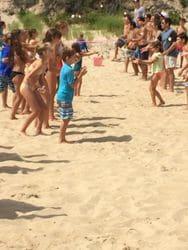 Beach Party 2017 (47)