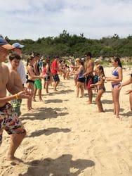 Beach Party 2017 (48)