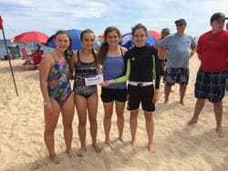 Beach Party 2017 (49)