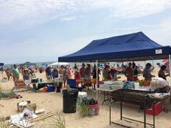 Beach Party 2017 (5)