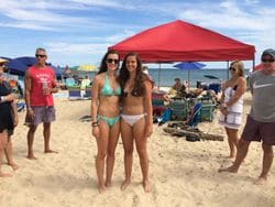 Beach Party 2017 (50)