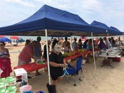 Beach Party 2017 (6)