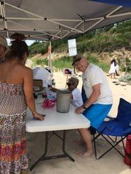 Beach Party 2017 (7)