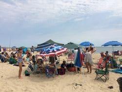 Beach Party 2017 (8)