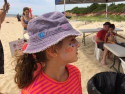 Beach Party 2017 (9)