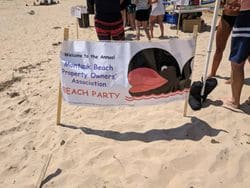 Beach Party 2018 (1)