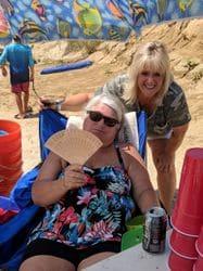 Beach Party 2018 (11)