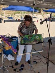 Beach Party 2018 (12)