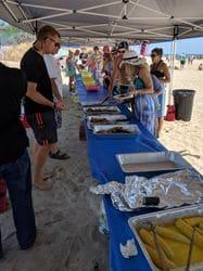 Beach Party 2018 (13)