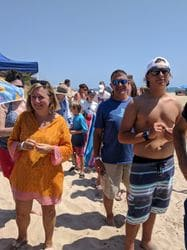 Beach Party 2018 (14)