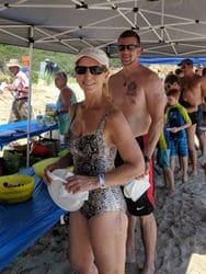 Beach Party 2018 (19)