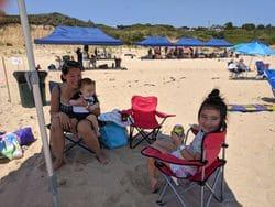 Beach Party 2018 (20)