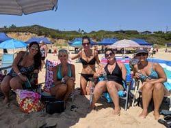 Beach Party 2018 (21)