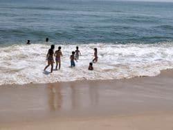 Beach Party 2018 (22)