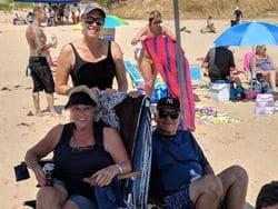 Beach Party 2018 (23)