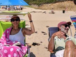 Beach Party 2018 (24)