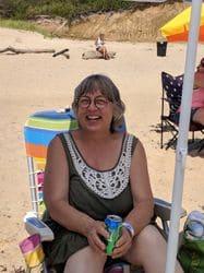 Beach Party 2018 (26)