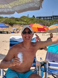 Beach Party 2018 (27)