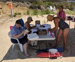 Beach Party 2018 (3)