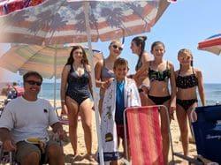Beach Party 2018 (32)