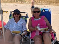 Beach Party 2018 (33)