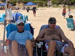 Beach Party 2018 (34)