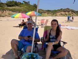 Beach Party 2018 (35)