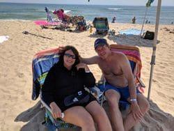 Beach Party 2018 (36)