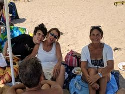 Beach Party 2018 (37)