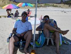 Beach Party 2018 (38)