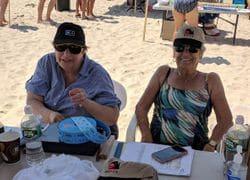 Beach Party 2018 (4)