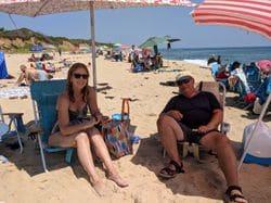 Beach Party 2018 (40)