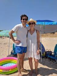 Beach Party 2018 (42)