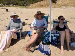Beach Party 2018 (43)