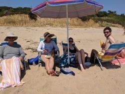 Beach Party 2018 (44)