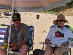 Beach Party 2018 (45)
