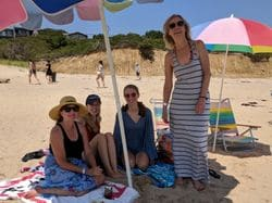 Beach Party 2018 (46)