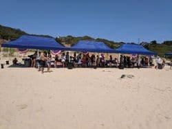 Beach Party 2018 (5)
