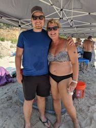 Beach Party 2018 (50)