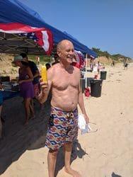 Beach Party 2018 (51)
