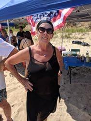 Beach Party 2018 (52)