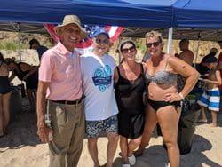 Beach Party 2018 (53)