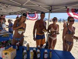 Beach Party 2018 (6)