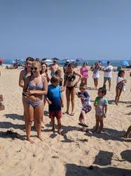 Beach Party 2018 (77)