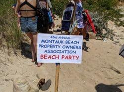 Beach Party 2019 (1)