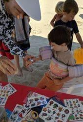Beach Party 2019 (13)