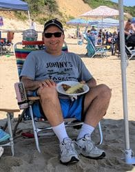 Beach Party 2019 (14)