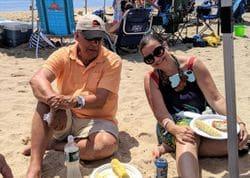 Beach Party 2019 (16)