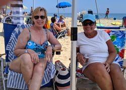 Beach Party 2019 (18)