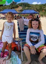 Beach Party 2019 (19)